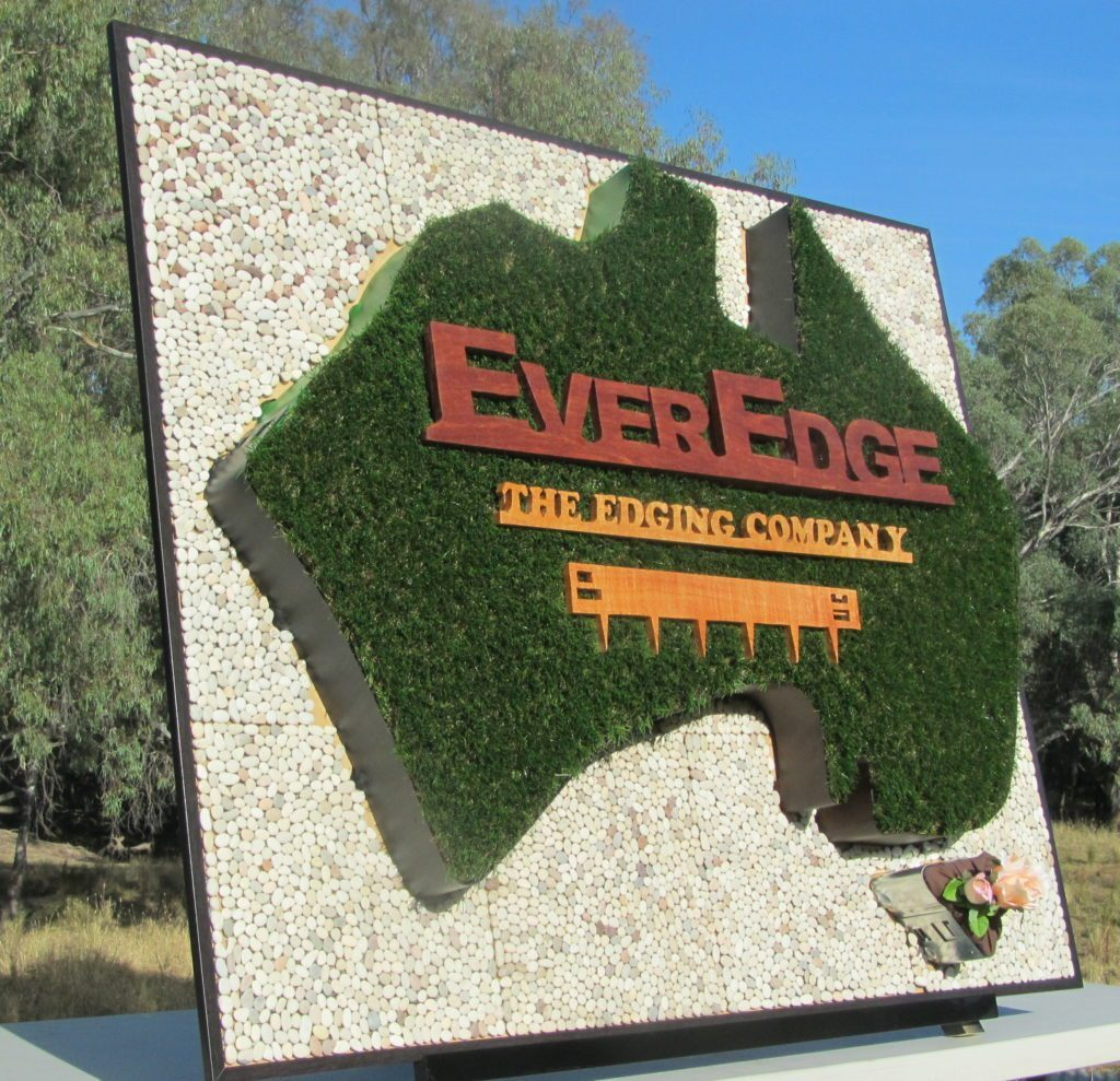 Everedge Is Available Australia Wide Through Our Stockists Or If You Don T Have A Stockist Near You We Also Deliver From Our Office And Warehouse In